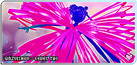 Ginzuishou b2