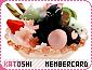 Katoshi-tuckin