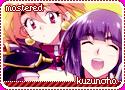 Kuzunoha-chemistry m