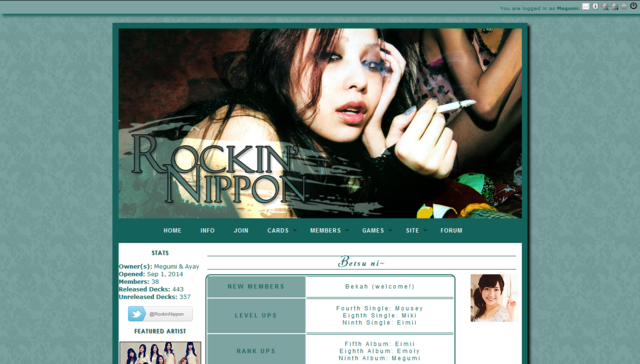 File:Rockinnippon lay6.PNG