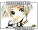 Chibinaoka-clampaign1