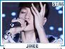 Jihee-sme