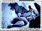 Malheur-somagical14