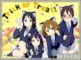 Shinkirou coll38