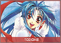 Todoke-anthology