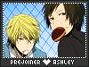 Ashley-pairings