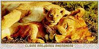 Claire-phenomena b