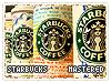 Flavors m5