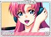 Jessica-harmony17