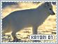 Kayori-elements1
