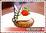 Meroron-delishcards