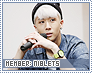 Niblets-heartchu2