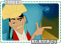 Arianna2-somagical4