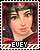 Evey-1up s