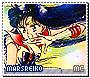 Marsreiko-starshine