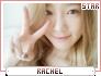 Rachel2-sme