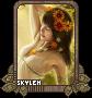 Skylen-sleepytreehouse