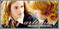 Artemis-everafter b