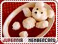 Jupernia-tuckin