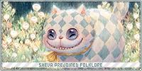Sheva-folklore b