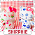 Shirphie-spree s