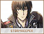 Stormkeeper-drawings
