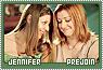 Sunnydale-Jennifer