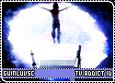 Guinluvsc-tvworld