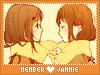 Jammie-pairings