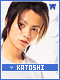 Katoshi-allornothing