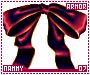 Nammy-phoenixdown7