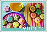 Rashel-somethingscooking