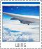 Wing-urbanity