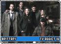 Brittany-tvworld1