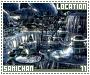 Samichan-phoenixdown11