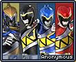 Sentai-member01