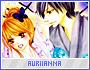 Auriianna-drawings