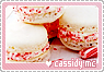 Cassidy-somethingscooking