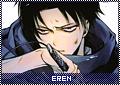 Eren-anthology