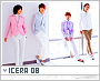 Icera-froots8
