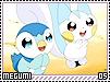 Megumi-1up05