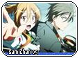 Samichan-japanimation5