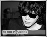 Sanna-heartchu