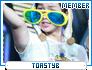 Toastyb-sme
