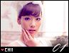 Chii-prettyvoice1