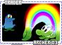 Archer-somagical3
