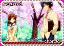 Chanda-chemistry m