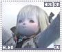 Elen-phoenixdown4