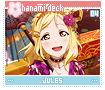Jules-sakura04