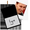 Lyn-timeywimey